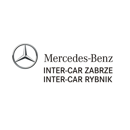 Mercedes Benz Inter-Car