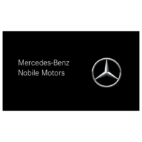 Nobile Motors