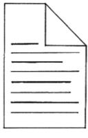 przegląd dokumentacji pod kątem RODO