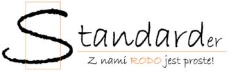 Standarder Sp. z o.o.